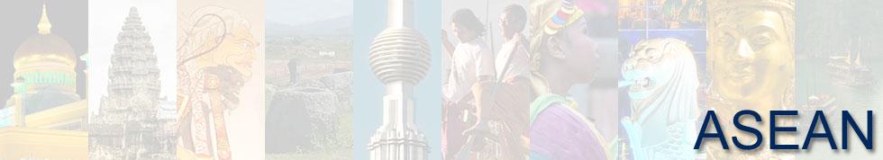 Afta Common Effective Preferential Tariff Cept Us Asean