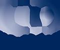 USABC Logo
