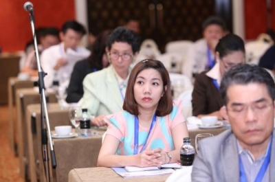 SME Workshop on Succeeding in a Digital Economy
