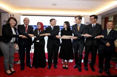 Forum: ASEAN Competitiveness and the Role of SMEs