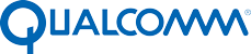 QUALCOMM Corporation