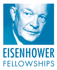 Eisenhower Fellowships
