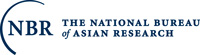 National Bureau of Asian Research